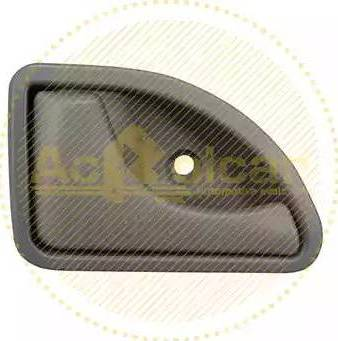 Ac Rolcar 44.4504 - Door Handle uk-carparts.co.uk