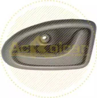 Ac Rolcar 44.4506 - Door Handle uk-carparts.co.uk