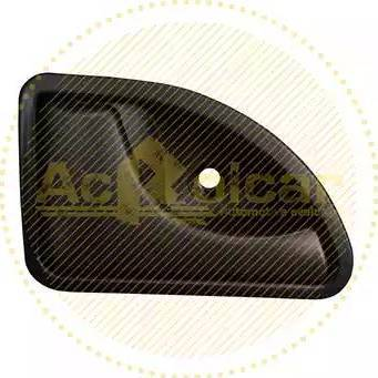 Ac Rolcar 44.4502 - Door Handle uk-carparts.co.uk