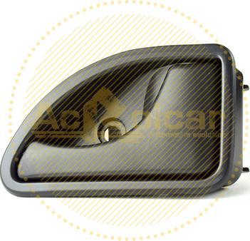 Ac Rolcar 44.4517 - Door Handle uk-carparts.co.uk
