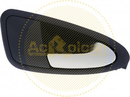 Ac Rolcar 44.4614 - Door Handle uk-carparts.co.uk