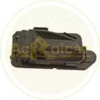 Ac Rolcar 44.4104 - Door Handle uk-carparts.co.uk