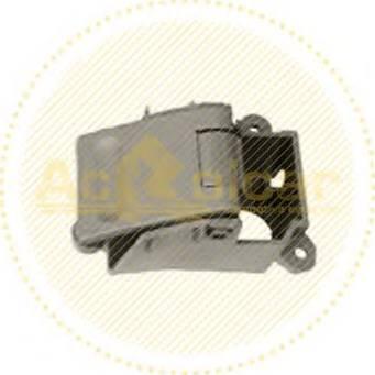 Ac Rolcar 44.4301 - Door Handle uk-carparts.co.uk