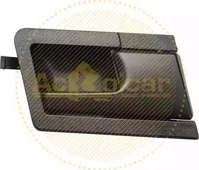 Ac Rolcar 44.4751 - Door Handle uk-carparts.co.uk