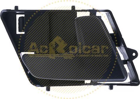 Ac Rolcar 44.4765 - Door Handle uk-carparts.co.uk