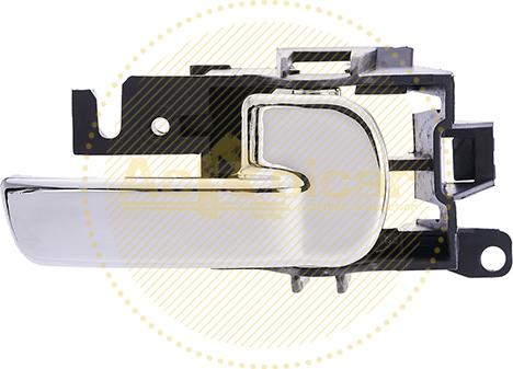 Ac Rolcar 44.6901 - Door Handle uk-carparts.co.uk