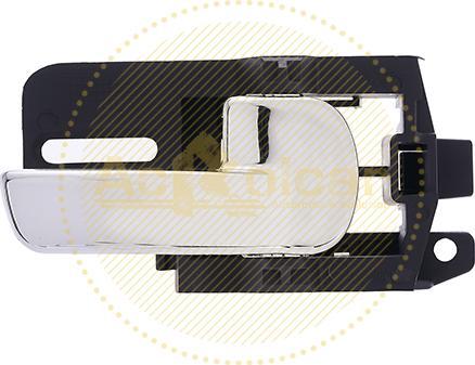 Ac Rolcar 44.6903 - Door Handle uk-carparts.co.uk