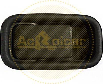 Ac Rolcar 44.2632 - Door Handle uk-carparts.co.uk