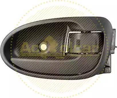 Ac Rolcar 44.7201 - Door Handle uk-carparts.co.uk