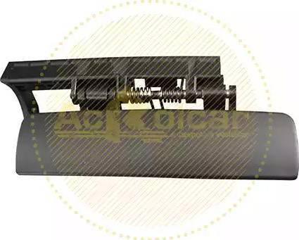 Ac Rolcar 41.4415 - Door Handle uk-carparts.co.uk