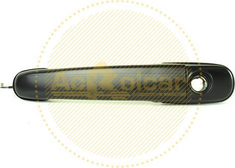 Ac Rolcar 41.4601 - Door Handle uk-carparts.co.uk