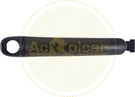 Ac Rolcar 41.4607 - Door Handle uk-carparts.co.uk