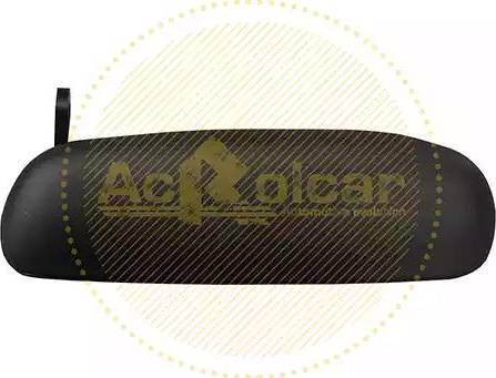 Ac Rolcar 41.4053 - Door Handle uk-carparts.co.uk
