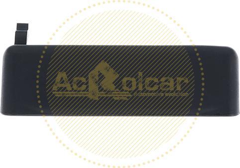 Ac Rolcar 41.4081 - Door Handle uk-carparts.co.uk