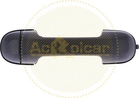 Ac Rolcar 41.4082 - Door Handle uk-carparts.co.uk