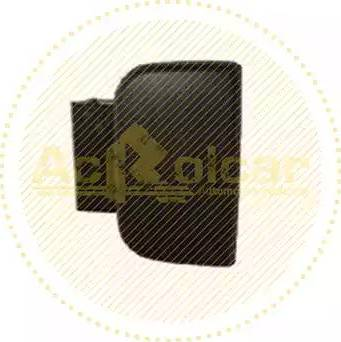 Ac Rolcar 41.4104 - Door Handle uk-carparts.co.uk