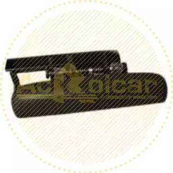Ac Rolcar 41.4115 - Door Handle uk-carparts.co.uk