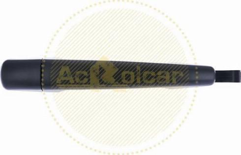 Ac Rolcar 41.4129 - Door Handle uk-carparts.co.uk