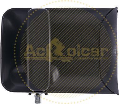 Ac Rolcar 41.4122 - Door Handle uk-carparts.co.uk