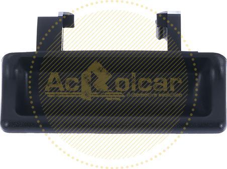 Ac Rolcar 41.4309 - Door Handle uk-carparts.co.uk