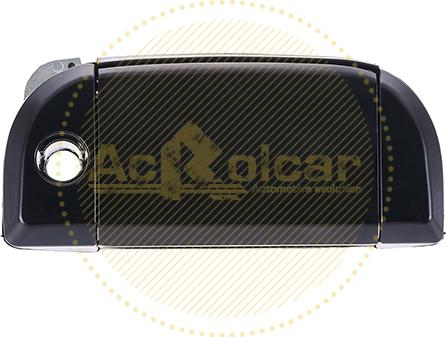 Ac Rolcar 41.4794 - Door Handle uk-carparts.co.uk