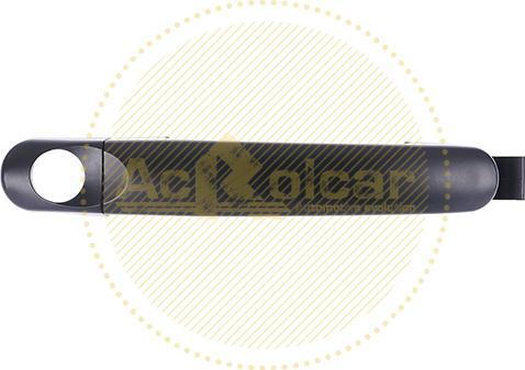 Ac Rolcar 41.4791 - Door Handle uk-carparts.co.uk