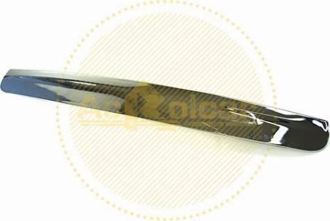 Ac Rolcar 41.6904 - Door Handle uk-carparts.co.uk