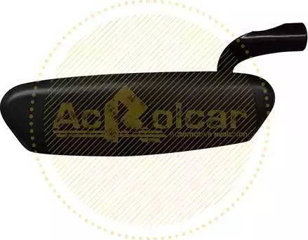 Ac Rolcar 41.1809 - Door Handle uk-carparts.co.uk
