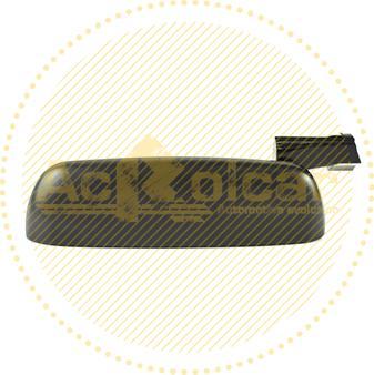 Ac Rolcar 41.1813 - Door Handle uk-carparts.co.uk
