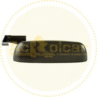 Ac Rolcar 41.1812 - Door Handle uk-carparts.co.uk