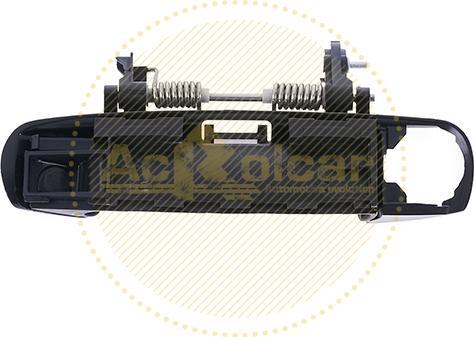 Ac Rolcar 41.3905 - Door Handle uk-carparts.co.uk