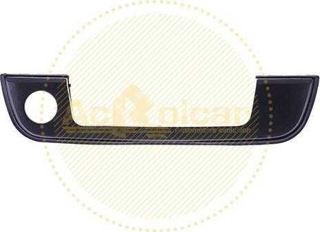 Ac Rolcar 41.3543 - Door Handle uk-carparts.co.uk