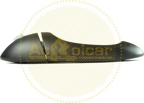 Ac Rolcar 41.3506 - Door Handle uk-carparts.co.uk