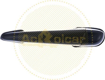 Ac Rolcar 41.3519 - Door Handle uk-carparts.co.uk