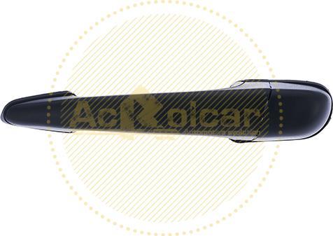 Ac Rolcar 41.3515 - Door Handle uk-carparts.co.uk