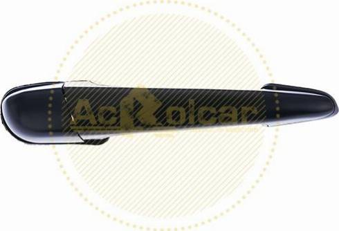 Ac Rolcar 41.3516 - Door Handle uk-carparts.co.uk