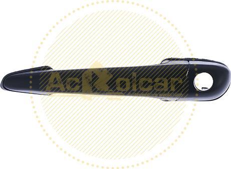 Ac Rolcar 41.3513 - Door Handle uk-carparts.co.uk