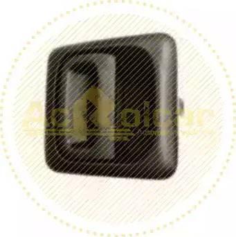 Ac Rolcar 41.2539 - Door Handle uk-carparts.co.uk