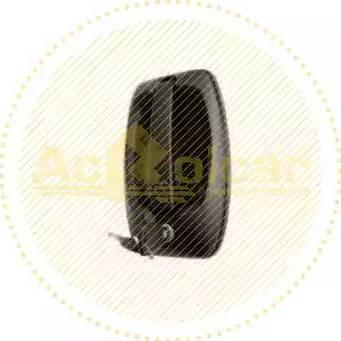Ac Rolcar 41.2534 - Door Handle uk-carparts.co.uk