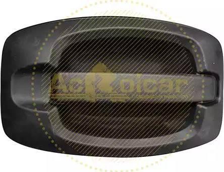 Ac Rolcar 41.2531 - Door Handle uk-carparts.co.uk