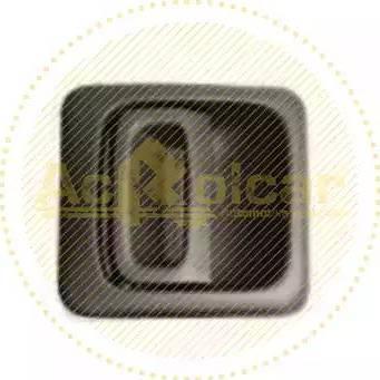 Ac Rolcar 41.2538 - Door Handle uk-carparts.co.uk