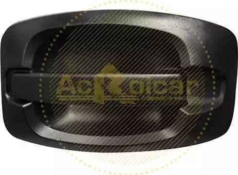 Ac Rolcar 41.2528 - Door Handle uk-carparts.co.uk