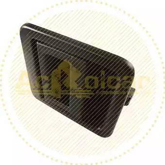 Ac Rolcar 41.2521 - Door Handle uk-carparts.co.uk