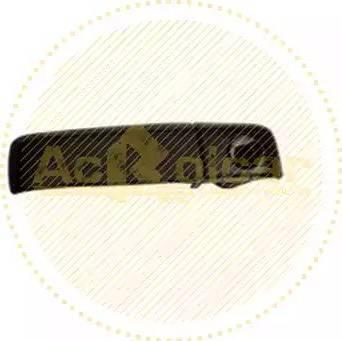 Ac Rolcar 41.2107 - Door Handle uk-carparts.co.uk