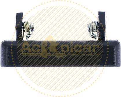 Ac Rolcar 41.7005 - Door Handle uk-carparts.co.uk