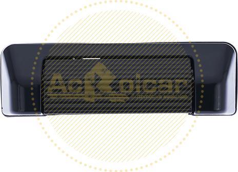 Ac Rolcar 41.7006 - Door Handle uk-carparts.co.uk