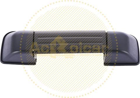 Ac Rolcar 41.7007 - Door Handle uk-carparts.co.uk