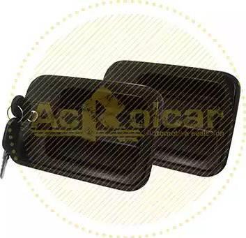 Ac Rolcar 42.2606 - Door Handle uk-carparts.co.uk