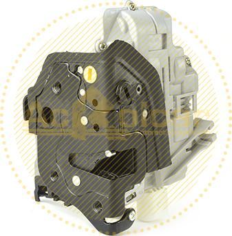 Ac Rolcar 36.3911 - Door Lock uk-carparts.co.uk