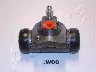 BOSCH 986475032 - Wheel Brake Cylinder uk-carparts.co.uk